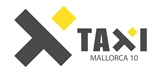 Taxi Mallorca 10